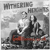 880000WITHERINGHEIGHTS