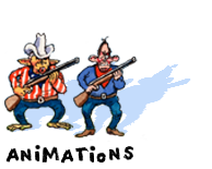 Belltoons Animations
